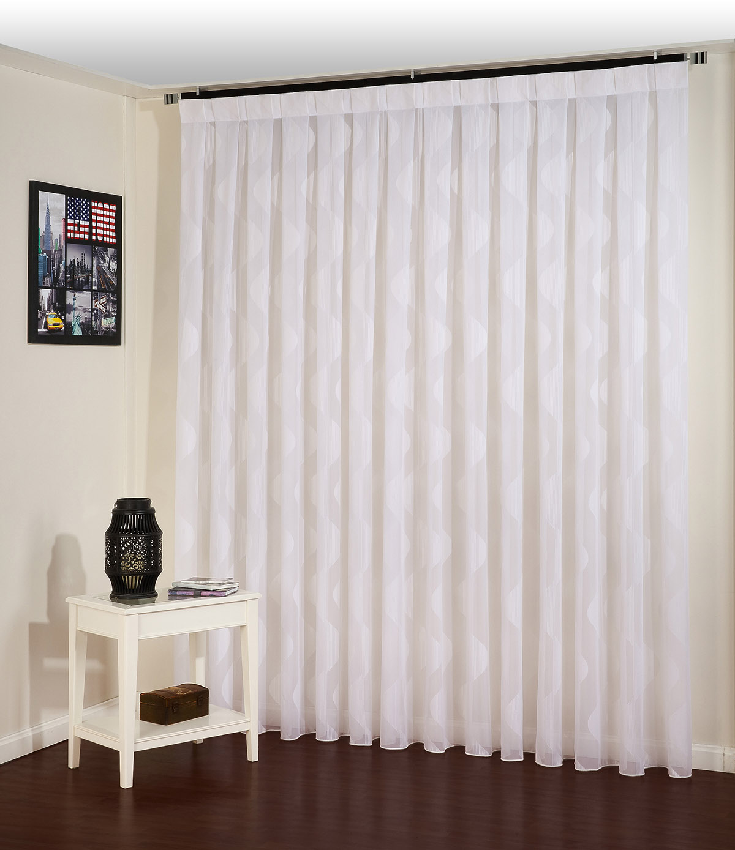 Maturana Decorhogar es una tienda en Madrid de ropa de hogar, cortinas y estores a medida, tienda de calle y online
